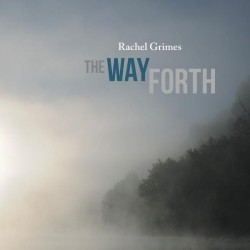 The Way Forth (2LP)
