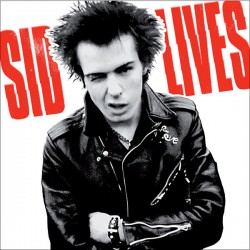 Sid Lives (2LP) Couleur