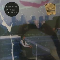 Childish Prodigy (LP+45tours)