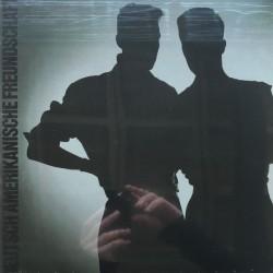 Fur Immer (LP)