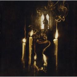 Ghost Reveries (2LP)