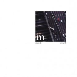 Ten Rapid (LP)