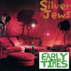 Early Times (LP)
