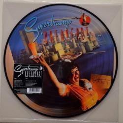 Breakfast In America (LP) Pict. Disc