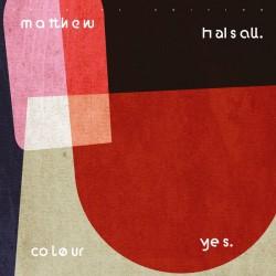 Colour Yes (2LP)