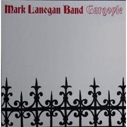 Gargoyle (LP)