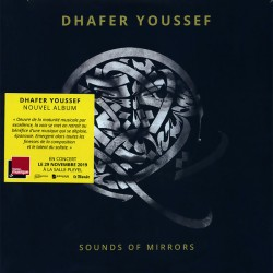 Sounds Of Mirror (2LP)