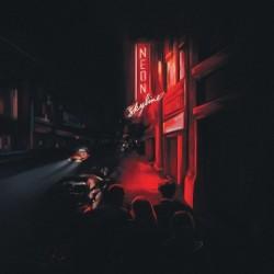 The Neon Skyline (LP)