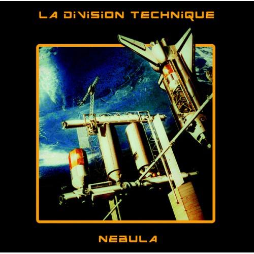 Nebula (LP)
