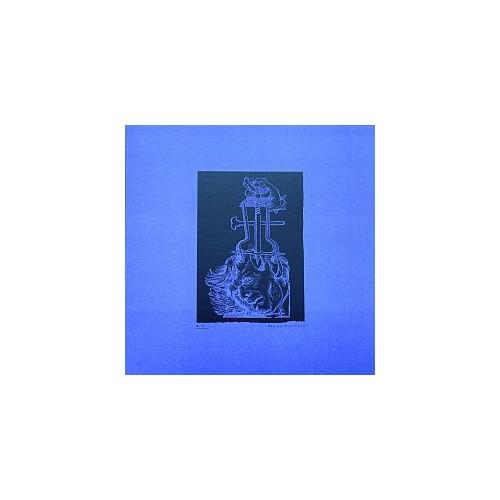 Neurot Habitat (LP)