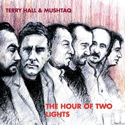 The Hour Of Two Lights (2LP)