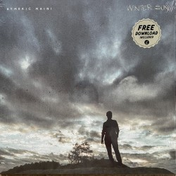 Winter Sun (LP)