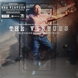 The Virtues (2LP)