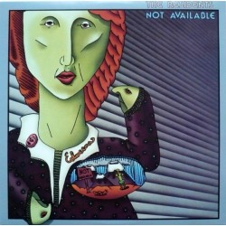 Not Available (LP)