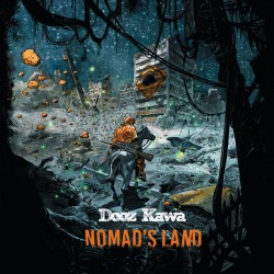 Nomad's Land (LP)