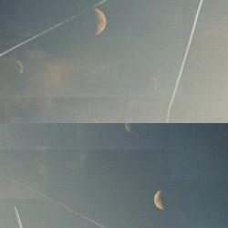 Bonheur Ou Tristesse (LP)