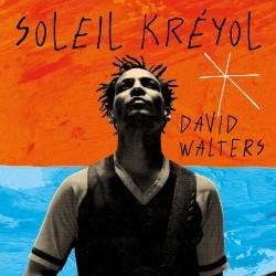 Soleil Kréyol (2LP)