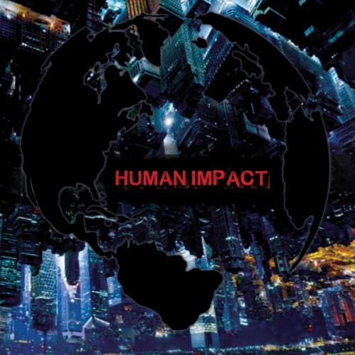 Human Impact (LP)