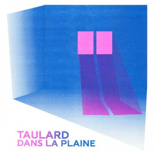 Dans La Plaine (LP)