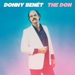 The Don (LP) Couleur !
