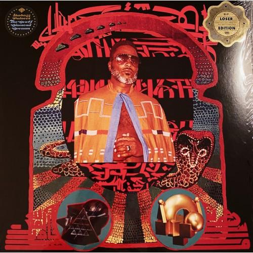 The Don Of Diamond Dreams (LP) Loser Edition