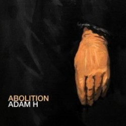 Abolition (LP)