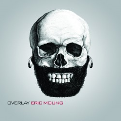 Overlay (LP)
