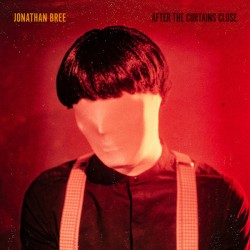 After The Curtains Close (LP)