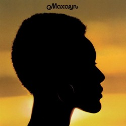 Maxayn (LP)