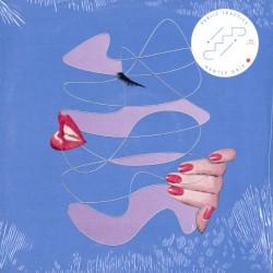 Gentle Grip (LP) Couleur