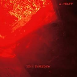Iron Pourpre (LP)