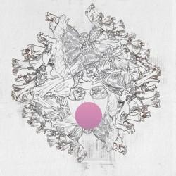 Bed (LP)