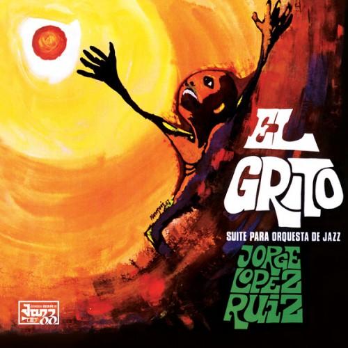 El Grito (LP)