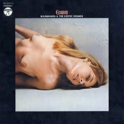 Ecstasy (LP)