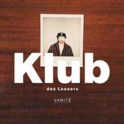 Vanite (LP)