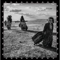 Sadaam's Children (LP)