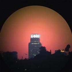 Bent Arcana (LP)