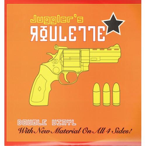 Juggler's Roulette (LP)