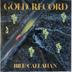 Gold Record (LP)