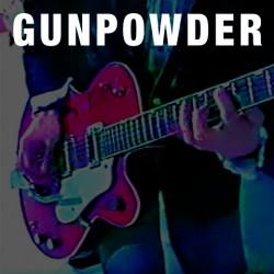 Gunpowder (2x45t)