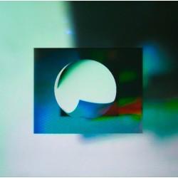 Niobium Beats (LP)