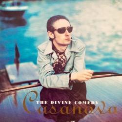 Casanova (LP)