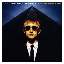 Promenade (LP)