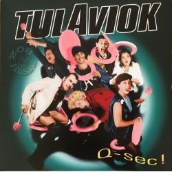 Q Sec (LP)