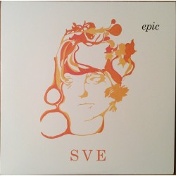 Epic (LP)