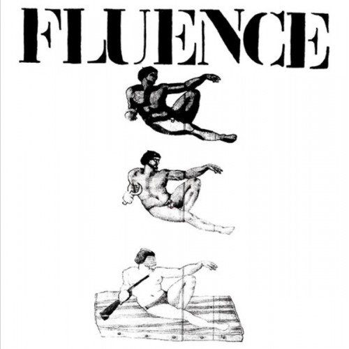 Fluence (LP) limited edition