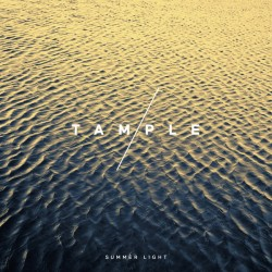 Summer Light (LP)