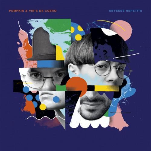 Abysses Repetita (LP)