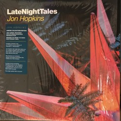 Late Night Tales (2LP)
