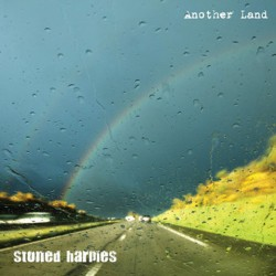 Another Land (LP)